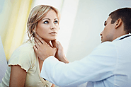 Specialists For Thyroid: Natural Treatment And Therapy | The Saline Post