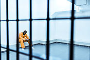Healthcare Challenges Behind Bars