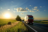What You Need to Know When Looking for Superb Trucking Services