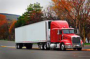 Saving Tips for Less-than-Truckload Shipments