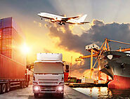 Key Features of Dependable Freight Services