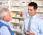 Refill Prescription | Clinical Information | Ohio