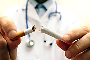 4 Smoking Cessation Methods You Can Do to Quit Smoking