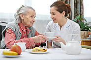Home Care Provider in Tolleson, Arizona
