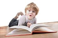 Top 5 Books for Kids Age 5 in 2014 - Best Rated Picks