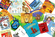 Books for 3 to 5 Years Old - 2010 Kids' Reading List - Oprah.com