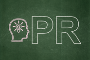 Three Free Tools to Boost Your Nonprofit Public Relations