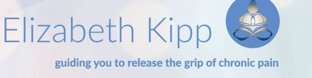 Headline for Elizabeth Kipp Media, LLC
