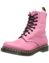 Dr. Martens Airwair USA -- Women's Serena Boot