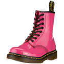 Best Pink Combat Boots 2014 - Top Rated for Women