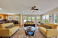 Woodberry Apartments (woodberryapartments) on Pinterest