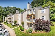 affordable apartments asheville nc