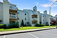 apartment complexes in asheville nc