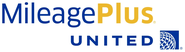 United Airlines - MileagePlus Frequent Flyer Program