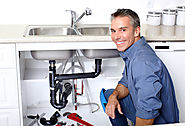 CM3 Certified Commercial Plumbers. Perth Liscensed. Ph 1800 087 244