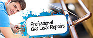 Professional Gas Leak Detection in Perth