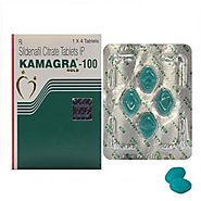 Kamagra Tablets- Buy Kamagra 100mg Tablets for men, Online on: UKKamagraCom