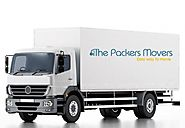Willing to Relocate to or from Kolkata? Here are Packers and Movers for You! | The Packers Movers