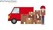 Website at https://wallinside.com/post-64800995-5-factors-to-keep-in-mind-before-hiring-packers-and-movers.html