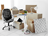 List of Packers and Movers in Chandigarh with Charges and Reviews