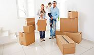 Packers and Movers in Bangalore Price and Charges
