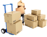 Packers and Movers in Mumbai Charges and Price - Thepackersmovers.com