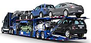 Car Carriers in Hyderabad - Vehicle Shifting in Hyderabad