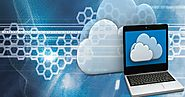 Expand Your Business with the Help of Cloud ERP Software India