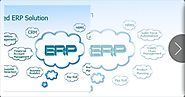 Best Online ERP and CRM Software in 2019