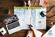 An Online ERP Software Company enhance your Business 2019
