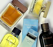 Fake Dolce and Gabbana Perfume: Avoid Disappointment & Read This