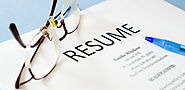 Executive Resume Writing Services in USA : Selecting the Best One - Muse TECHNOLOGIES