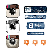 How to Grow Instagram Followers - Tips to Get More Likes on Instagram