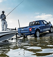 2019 RAM 1500 in Madras, OR vs. 2019 Ford F-150: Which Truck Asserts Total Dominance?