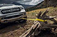 2019 Chevy Colorado in Madras vs. 2019 Ford Ranger: Does the Midsize Truck Segment Have a New Top Dog?