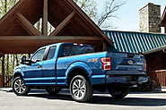 Website at https://www.tsandsfordmadras.com/the-2019-ford-f-150-from-your-local-ford-dealership-in-central-oregon-is-...