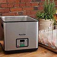 Water Ovens | Shop Sous Vide Be The Chef In Your Own Kitchen