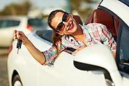 Buying Your First Car? Used Car Dealers in Bend, OR Are Your Best Resource