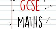 Guide Tuition: How to Maximize Your Results in GCSE Maths Exam