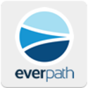 Online Learning Courses in Programming, Business, and Design | Everpath