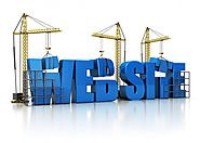 What is a website? Why do you use hosting for a Website? And what is its effectiveness? | HubPages