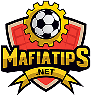 HT/FT Soccer Prediction For Tomorrow, HT FT Sure Win Predictions Today, FT and HT Football Match Prediction Site - Ma...
