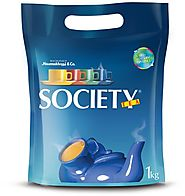 Shop Online Society Tea Regular Tea Pouch at Best Price in India - Society Tea