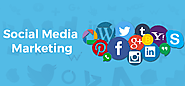 Why Use Social Media Marketing? – Crm Software Development Company | Custom Software Development | Software Development