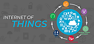 Internet Over Things Companies | Internet Over Things Applications | Internet Of Things Services
