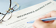 Insurance Marketing Tips to Effectively Promote Health & Life Insurance