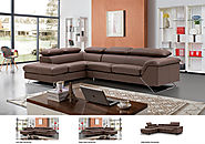 Browse Through the Numerous Products At Galaxy Furniture