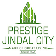 Prestige Jindal CityApartment & Condo Building in Bangalore, India