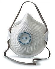 Best Dust Masks Respirator | Dust Face Mask with Filter | Safety Mask