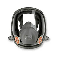 3m Masks | 3m Full Face Masks | 3m Full Face Respirator
